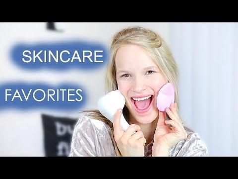 skincare-favorites-|-sephora