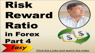 How to use Risk Reward Ratio in the Forex Part 4, Forex Trading Training / Course in Urdu / Hindi