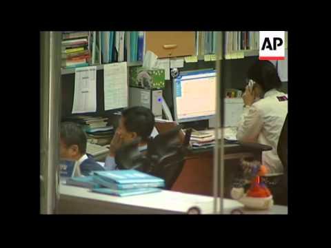 WRAP Japan's Nikkei opens sharply down ADDS Skorea, Hong Kong