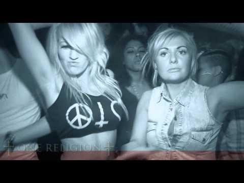 ONE RELIGION | Amine Edge & Dance Coming To Ibiza 2013!