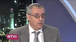 Расследования в Израиле  соблюдение закона или политическое преследование премьер миниистра?