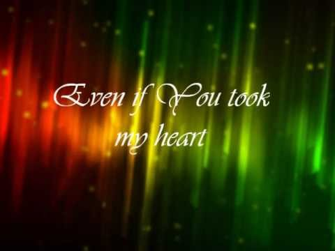 Forever - Westlife (lyrics)