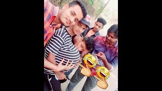 😂😂New funny videos😂😂must watch😆😆'new hindi comedy videos😉😉new bengali comedy.
