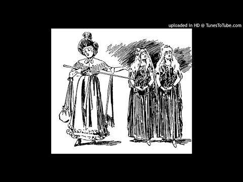 Gilbert and Sullivan - Utopia Limited - Act One (BBC 1966)
