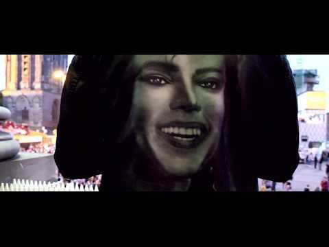 Makka - Legend  || #ProdBy JurdBeats ||