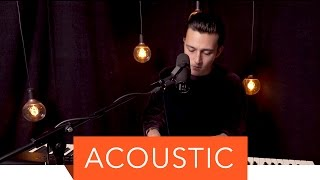 Zak Abel Unstable Warner Music Session 1