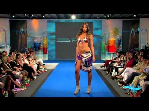 Fashion Concept - Agenzia modelle Firenze - Mare d'Amare 2011