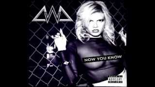 Chanel Westcoast- Power Of Love (Feat. Robin Thicke)