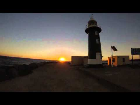 Sunset South Mole Fremantle Part1  Gopro Hero3  Videos Slideshows from around the world   YouTube 48