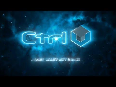 How-To VR at Ctrl V 4.0