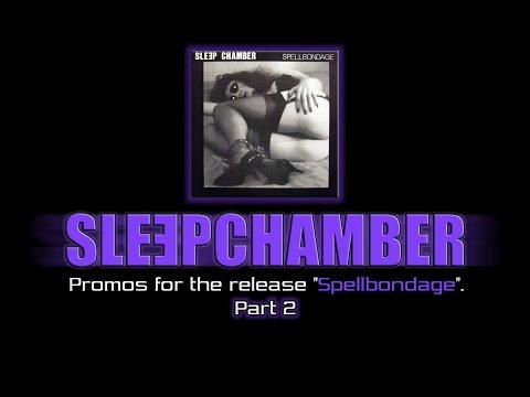 SLEEPCHAMBER -