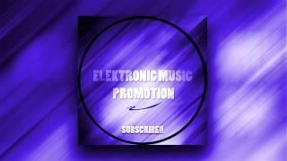 Deep House : Bilderbuch - Plansch (Möwe Remix) FREE DOWNLOAD - EMPromo | Electronic Music Promotion