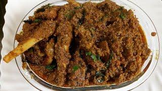 Tasty Mutton Coconut ChopsRecipe 26