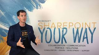 PixelTalk Ep4: Which platform is right for your organization?