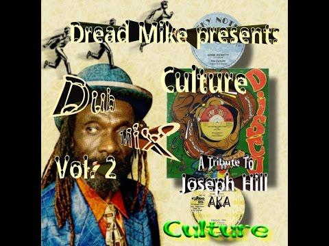 Culture Dub Mix Vol 2