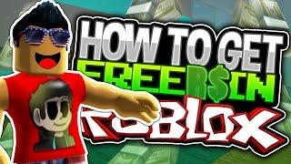Como obter grátis ROBUX em Roblox!!! | 100% legítimo