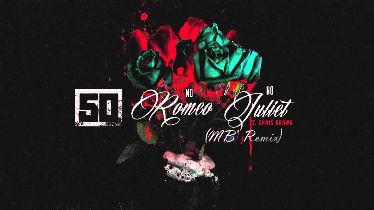 50 cent no romeo no juliet mp3 free download