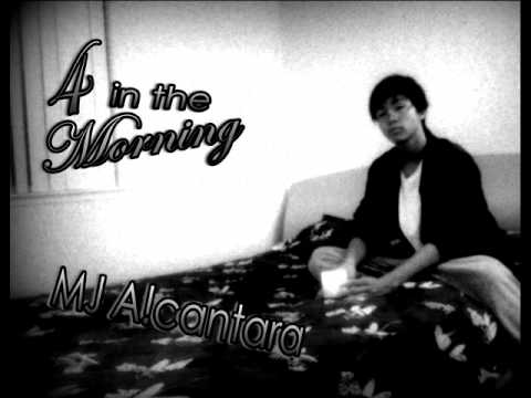 Morning the stefani free 4 mp3 download in gwen