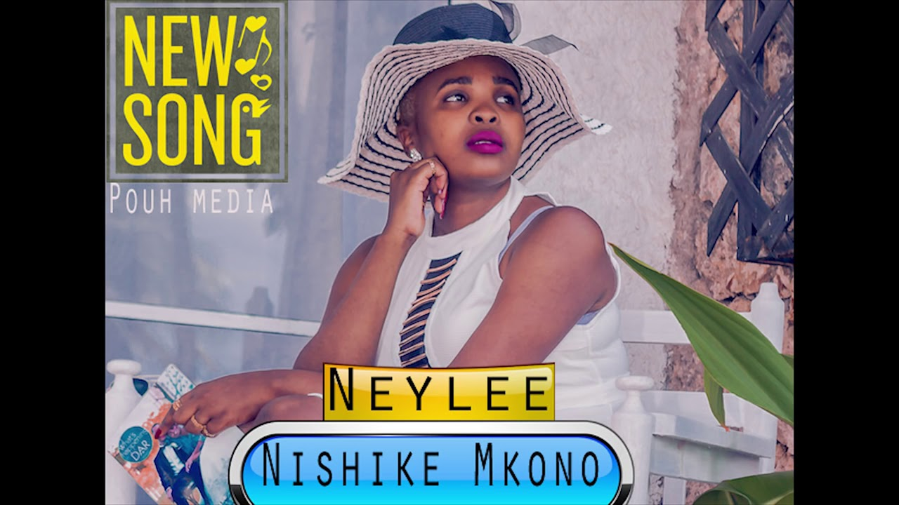 Download Ney Lee Nishike Mkono