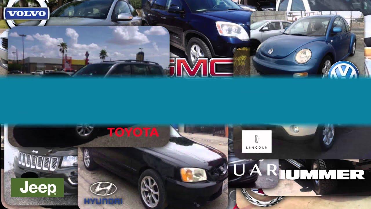 Autotrader Com Mx >> Auto Trader México (Variedad Marcas y Modelos) - YouTube