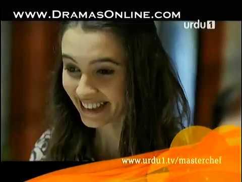 Karadayi EP 25 Urdu Drama *Season 1* HD