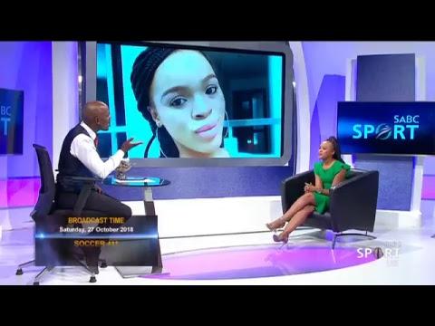 SABC Sport Live Stream