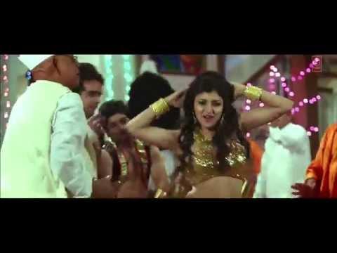 'Mein Band Botal Sharab' Video Song | Anjaan Parindey | Ritu Pathak | Arun - Vilas