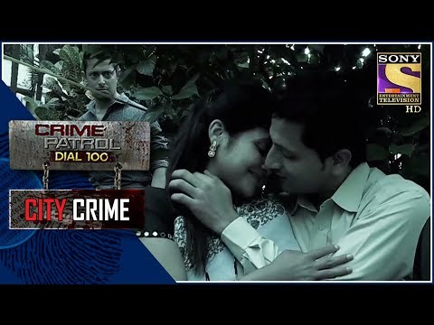 City Crime | Crime Patrol | ट्रिपल हत्या | Pune