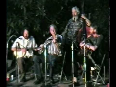 Ralph Blizard House Concert 06-28-2003-2.mp4
