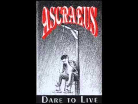 Ascraeus - Inevitable End