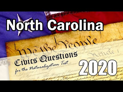 [north-carolina-version]-2020-civics-questions-for-the-naturalization-test