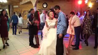 Українське весілля  0680595280 0955328799 Микола Васильович-танці в весільному залі