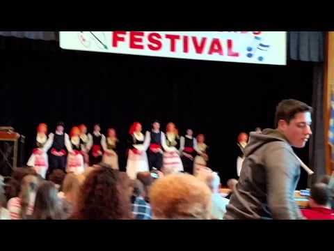 sights and sounds 2015 westfield new jersey holy trinity greek orthodox