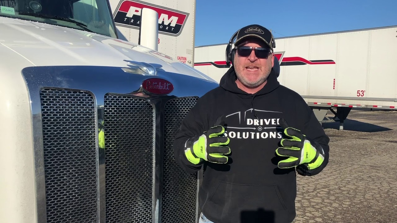 1f052da39 2019 - New Year, New Career! Become a Truck Driver