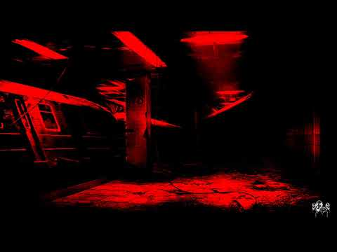 Dark Skyline  |  Technokultura 04