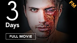 3 Days (FULL MOVIE) streaming