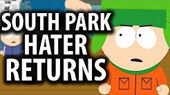 South Park Explained