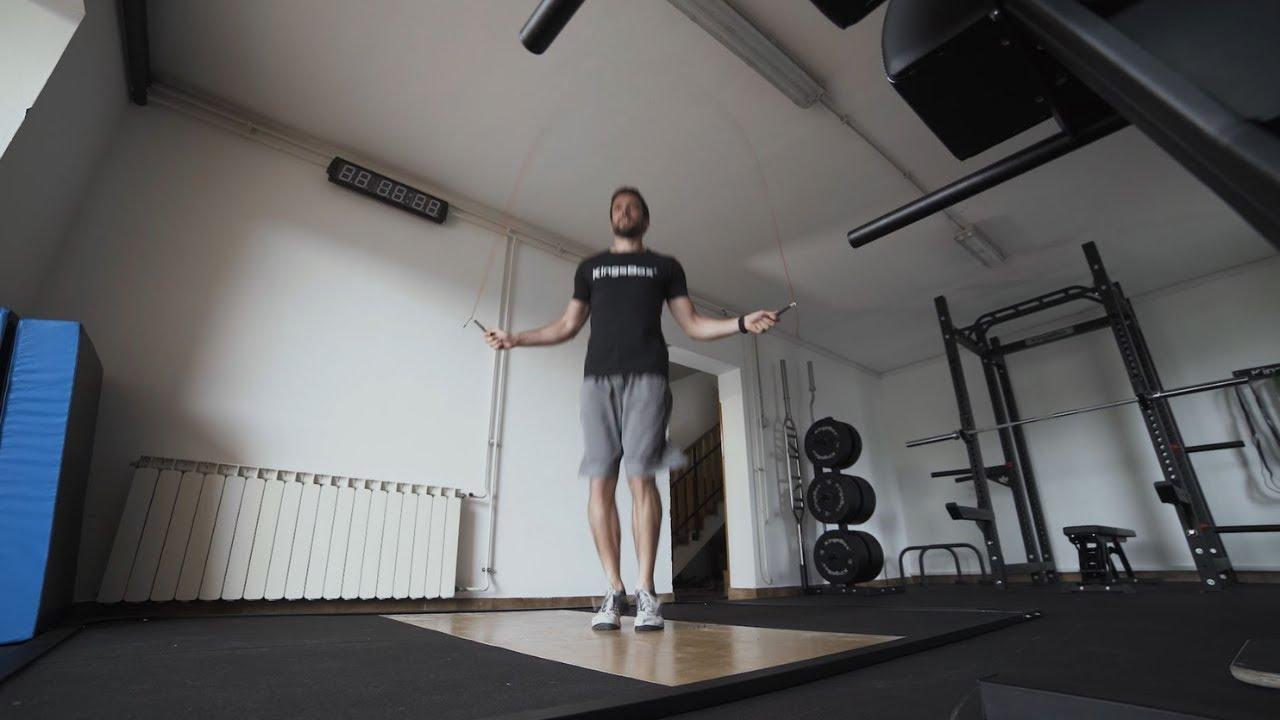 """12/"""" Hantelstange Strongman Krafttraining Stahl Büro Fitnessstudio"""