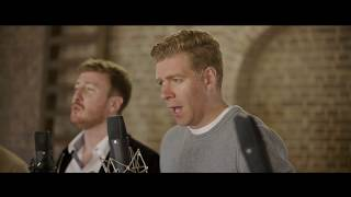The King's Singers: Billy Joel arr. Bob Chilcott - And So It Goes