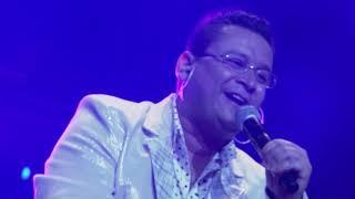 Download lagu LOS FREDDYS - CONCIERTO A LAS MADRES 10 DE MAYO 2020