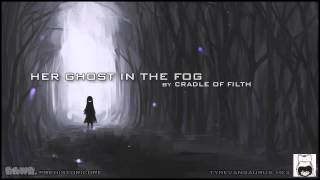 Nightcore - Her Ghost In The Fog
