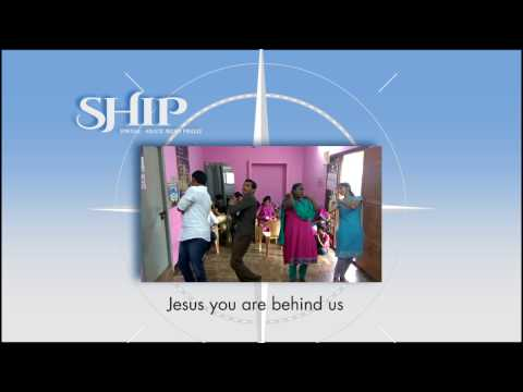 Spiritual Assessment | NHM Ministrants Spiritual Assessment