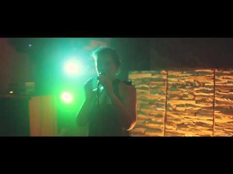 Смотреть клип МИРРА - Лица (live) онлайн бесплатно в качестве