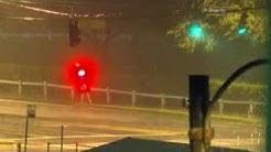 Sheriff: Tornado destroys home near Daytona Beach, Florida