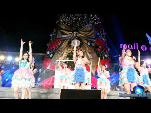 JKT48 - Full Concert ver @Countdown Festival