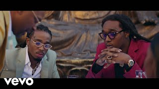 Download Quality Control, Migos - Frosted Flakes Mp3 and Videos