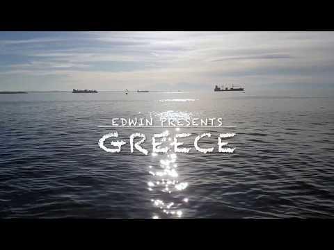 TravelBoo to Greece 2k17