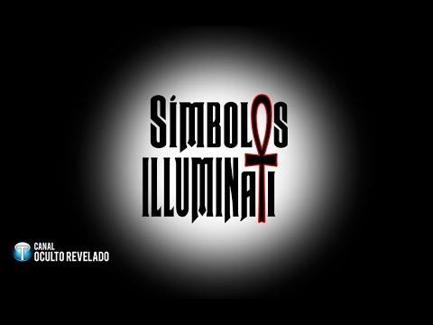 Simbologia Illuminati na Mídia Popular  - (Oculto Revelado) thumbnail