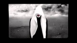 """vuclip ( """"ALOMO META"""") ORIN EMI OFFICIAL VIDEO"""