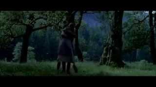 Erick Strong - Brave Heart (Original Mix)